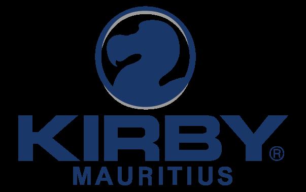 Kirby Mauritius